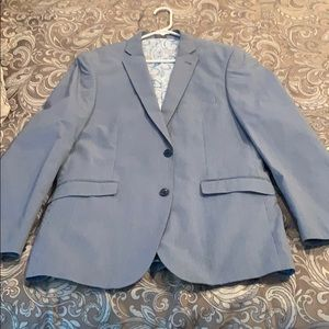 Madison Sports Coat. Size 40R. Great condition!